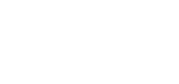 Traditional Autos - Quality Used Car & Truck Dealer